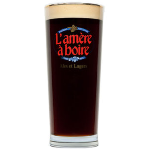 image-bierre-stout-brasserie-amere-a-boire-montreal