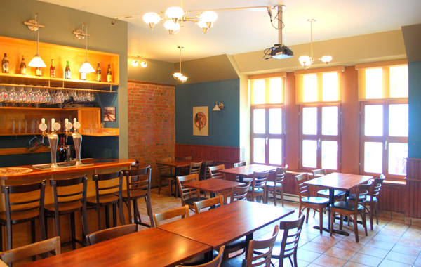 brasserie-amere-a-boire-reservation-de-salle-salle-3-montreal